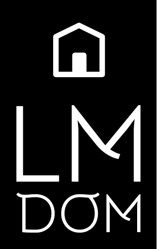 LM DOM